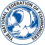 Members of The National Federation of Fishmongers