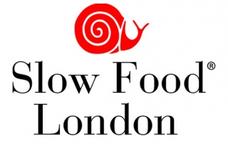 Slow Food Awards 2017
