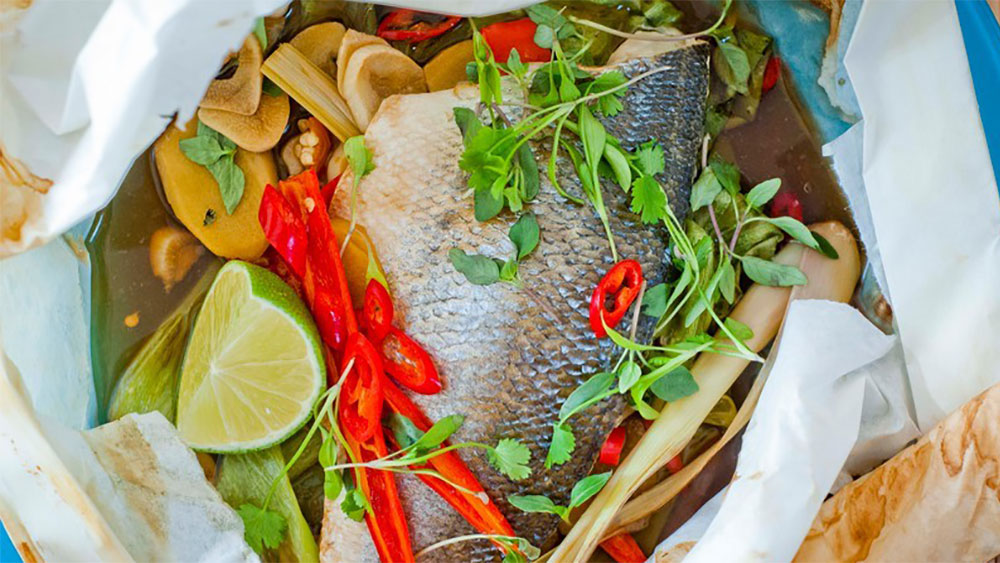 Image result for fish dishes