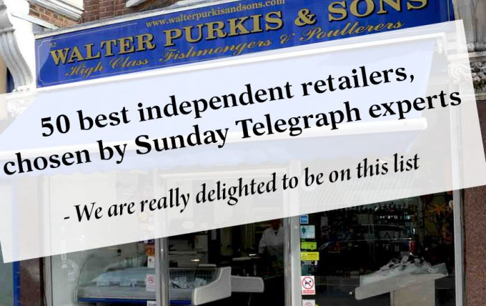 best independent shops