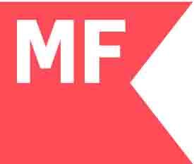master Fishmonger logo